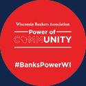 WBA's Power of CommUNITY Week
