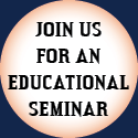 Join us for an educational seminar