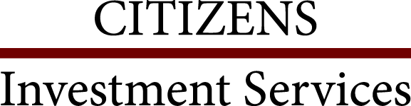 Citizens Investment Services